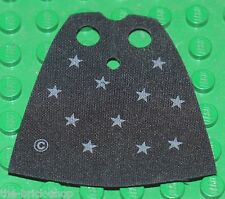 LEGO Harry Potter Minifig cape cloth ref 522px1 / Set 4730 4708 4709 4706 4729..