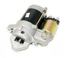 Kubota Starter T1460-40 TT1460A-40 T1460B-40 GH410V 12.5HP Gas Lawn Tractors NEW