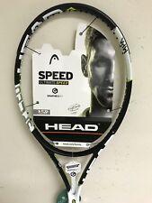 "Head Graphene Speed MPA Tennis Racquet Grip Size 4 3/8"""