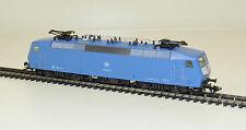 "Märklin 3173 H0 Elektrolokomotive BR 120 104-5 ""Aprilscherzlok"" NEU-OVP (S)"