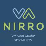 Nirro ltd VW AUDI SEAT SKODA