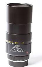 Leica Elmarit-R 1:2 .8/180 3cam