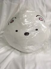 New San-X Sumikko Gurashi Pillow Cushion Polar Bear Plush Ss9351 Usa