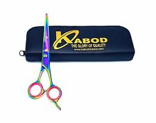 Professional Hair Cutting  Japanese Scissors Barber Stylist Salon Shears 7.5""