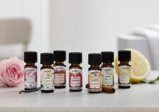 promed Duftöl Aromaessenz für Duftlampen Aromadiffusor Ätherische Öle Raumduft