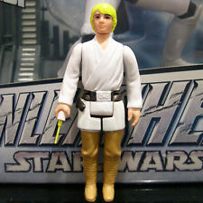 STAR WARS the retro collection LUKE SKYWALKER target