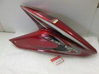 Verkleidung Seitenverkleidung vorn rechts NEU Cowling Fairing NEW Honda CBF 125