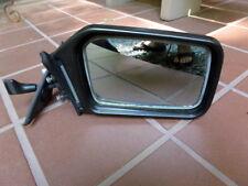 1984-1987 Honda CRX Side Mirror - Right