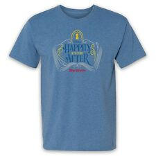 Disney Store Magic Kingdom Happily Ever After New Fireworks T-Shirt Xl