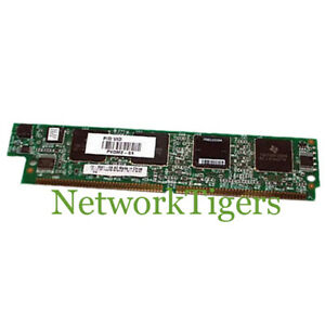 Cisco PVDM2-64 64-Channel Packet Fax / Voice DSP Module