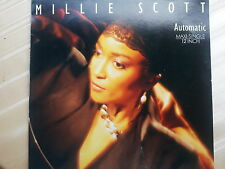 Millie Scott  - Automatic