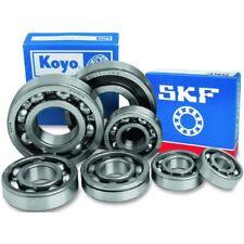 Wheel bearing 6003/2rs1-koyo - Athena MS170350100DDK