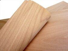 10 x BUCHE FURNIER KERN Tisch Wand Starkfurnier Möbel Holz Edelholz Design Brett