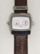 Paul Frank Watch
