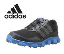 Adidas Crossflex Sport Golf Shoes Uk 9.5. Brand New Boxed
