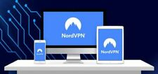 Nord VPN PREMIUM✔️| 1 YEAR ✔️|FAST DELIVERY| SHARED LOGIN| TRY OUT| PC & MOBILE|