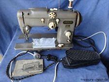 Electric PFAFF Craft Sewing Machines