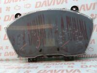Ford Transit MK7 2.2 TDCI Diesel 2006-2013 Compteur de Vitesse Tableau Bord