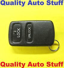 OEM Mitsubishi Eclipse Galant Keyless Entry Remote Fob HYQ12ABA 2 Button