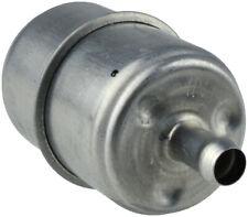 Fuel Filter ACDelco Pro GF61P