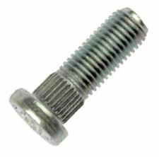 Dorman 610-343.1 M12-1.50 and 46.5mm Long Serrated Wheel Stud
