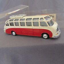 802E Cursor 986 Kässbohrer Setra S8 Bus 1951