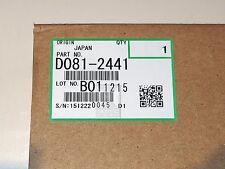 Ricoh Ersatzteil D081-2441, Charge Assembly, für Aficio MP C6501SP, MP C7501SP