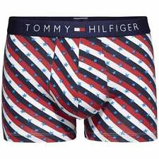 Tommy Hilfiger Men's Underwear