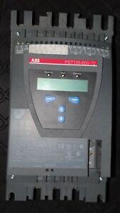 ABB Soft Starter 1SFA894009R7000 PST105-600-70 Sanftanlasser 400V 55kW