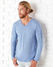 Herren-T-Shirts in Plusgröße Unisex-Stil aus Polyester