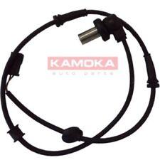 KAMOKA Sensor Raddrehzahl 1060048 für VW