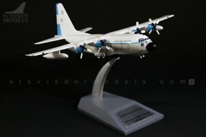 1:200 IF200 Honduras AF C-130-A IF#FAH558 with stand **LAST PIECES!!**