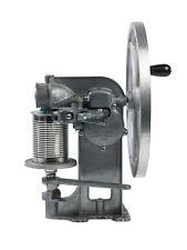 Master Flywheel Can Sealer Model 225F