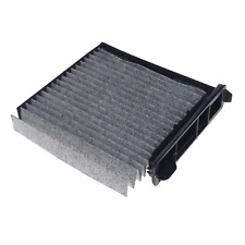 Cabin Filter Fits Nissan Cube March OE AY685NS007 Blue Print ADN12535