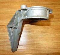1968-1976 33 40hp OMC Evinrude Outboard starter bracket 0305084