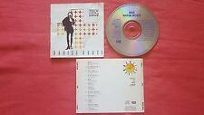 "Folk Bossa MARISA MONTE ""Mais"" ORIGINAL BRAZIL 1991 CD"