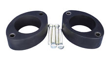 Rear strut spacers 30mm for Jeep COMPASS PATRIOT 2007-2017, lift kit