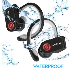 TWS True Wireless Stereo Bluetooth Headphones Earbuds PowerBeats Pro Alternative