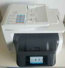 HP Officejet Pro 8720 All In One Series W/ Ink and Free Shipping