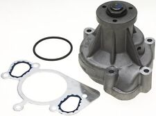 Gates 43503 New Water Pump