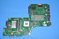 TOSHIBA Satellite C55D-A, C55D-A5201, C55Dt-A5244 Laptop Motherboard V000325020