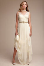 a513cd2760bf Anthropologie & Formal Dresses for Bridesmaids for sale | eBay