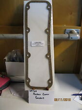 Rocker Cover Gasket--Ford