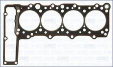 NEW AJUSA 10080010 Cylinder Head Gasket MERCEDES-BENZ VITO Bus 199602 - 2003