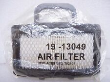 Rotary 19-13049 Air Filter  (RC) 1pc
