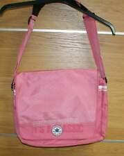 Converse Shoulder Bag Large Bags & Handbags for Women for