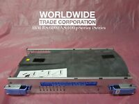 IBM 5208 80P3171 1.45GHz 2-way POWER4+ Processor Board for 7038-6M2 pSeries