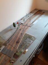 More details for 00 gauge model railway layout