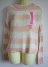 Primark Clothing for Women for sale | eBay