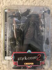 Jeepers Creepers 2  Figure SOTA Toys NEW 2005  Rare!!!!!!